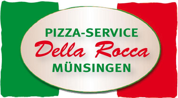 Logo von Giuseppe Della Rocca